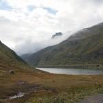 Oberalp-Pass