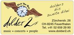 Dolder2_logo