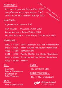 IUDP16_Flyer_Rückseite_REV03
