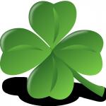 four-leaf-clover-152047_640